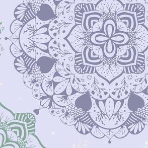 Mandala-Bedding 3_4000