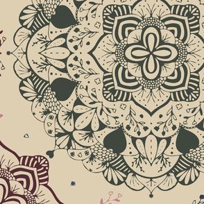 Mandala-Bedding 2_4000