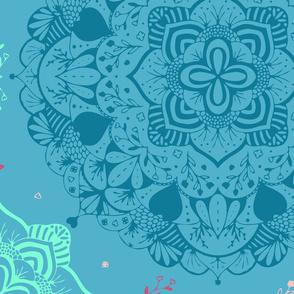 Mandala-Bedding 1_4000