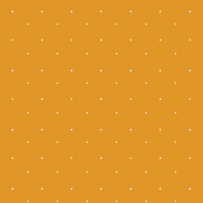 Dotty (mustard)