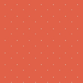 Dotty (red)