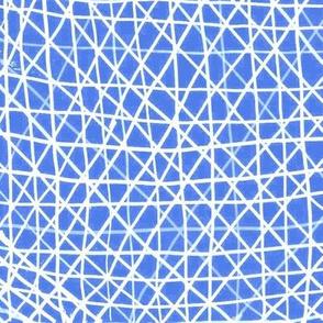 WEB 07212020-1 CV9LARGE-MIRROR