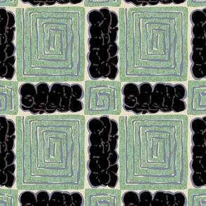 Composition Abstraite 1a