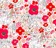 PoppyPlay_Large