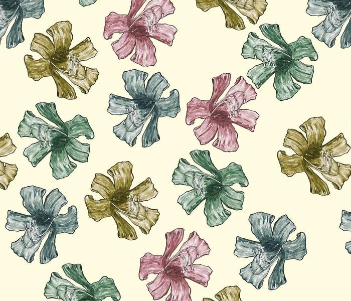 WCdaylilies