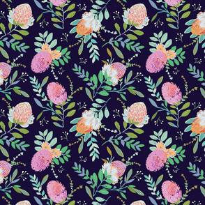 Banksia_Love-jimena_Garcia