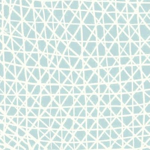 WEB 07212020-1 CV13LARGE-MIRROR