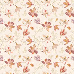 Pink Magnolia-03