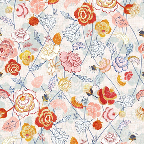 Rose_garden_-_pen_drawing__%2f_large_scale