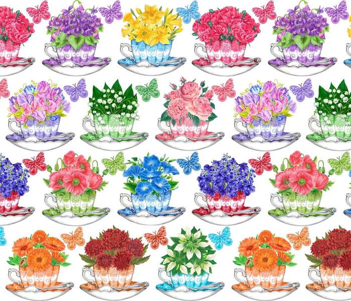 Year-of-Flowers-BirthFlowers-Cups-150