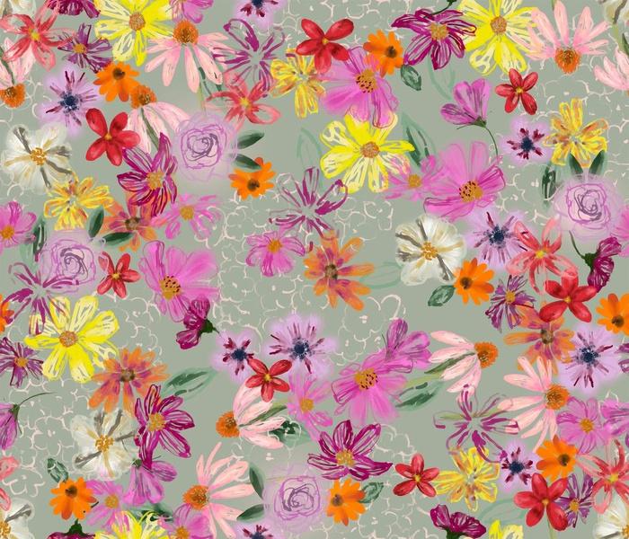 hand_drawn_florals_HBS001
