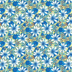 Many_flowers_in_the_garden_