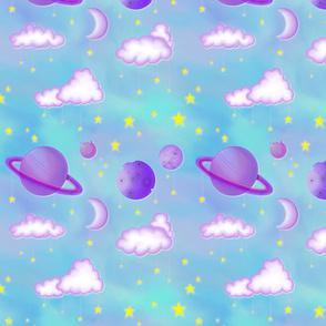 Star Dreamer
