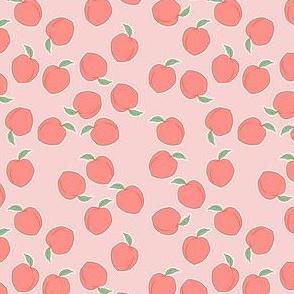 Micro Peaches