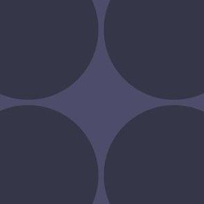 blackberry_dot_purple