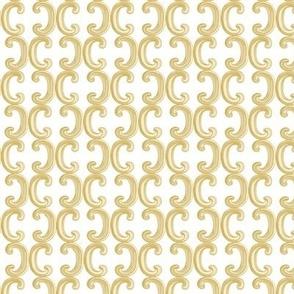 rococo lattice