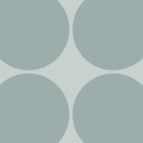 gray_cashmere_dots