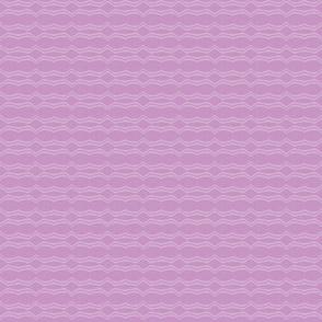 zig Zag Pink