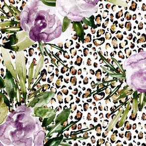 Purple_BeMineSprigs_Leopard