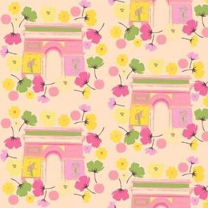 Paris_in_the_springtime