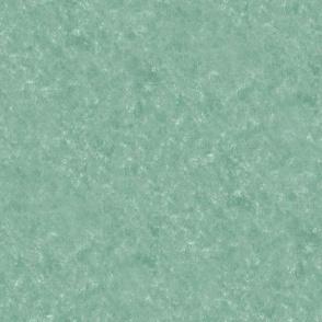 Soft Summergreen Velvet texture