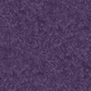 Futaai with velvet texture