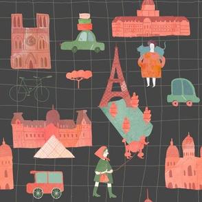 paris pattern2