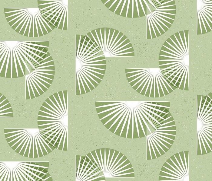 Normal scale • New Rococo - violet