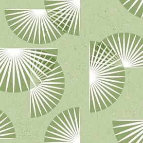 Small scale • New Rococo - violet