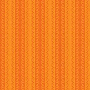 Solar Stripes