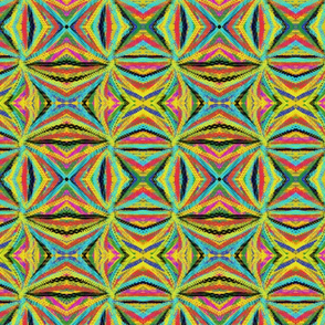 Multi Print