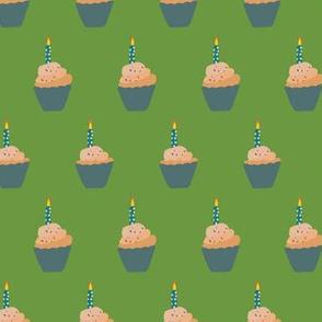 birthday1_SF_3_1 F