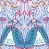 Baroque_rococo_doodle