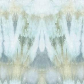 Cascada  01   Michelle Mathis