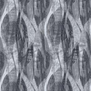 driftwood_blueprint_gray