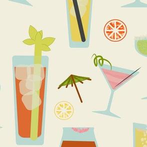 MCM Cocktails_Cream Background
