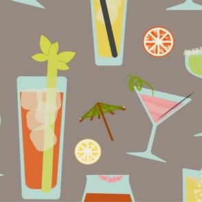 MCM Cocktails_Grey Background