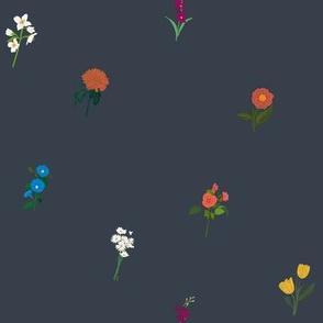 Language of Flowers_Blue