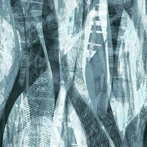 driftwood_slate_mint_charcoal