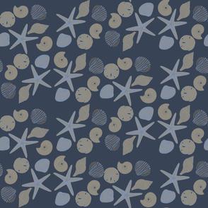 Seashell-whaleblueII