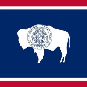 Wyoming_flag_large