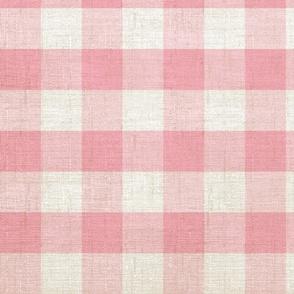 pinkplaid
