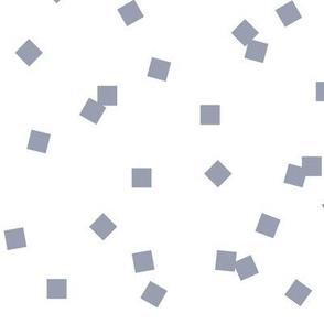 squares custom