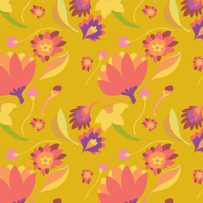 Spring_flowers_%3c3