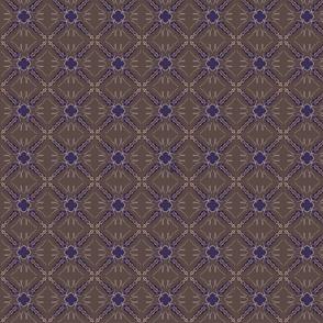 Croissant_purple