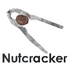 "Nutcracker - 6"" panel"