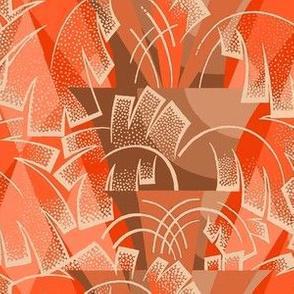 Composition Tropicale 1a