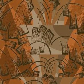 Composition Tropicale 1b