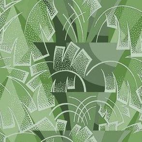 Composition Tropicale 1c
