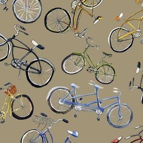 bike repeat taupe-01